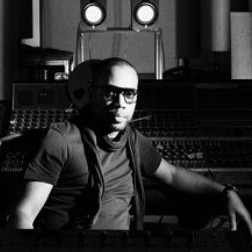 Carl Craig Studio
