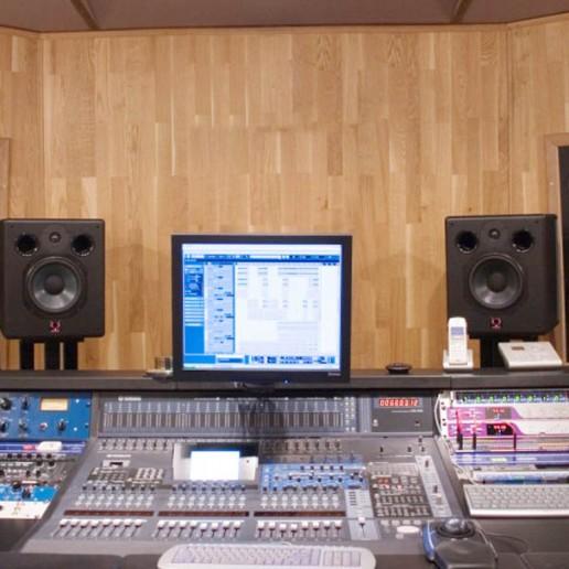 Cool Sound Russa VH3208 VH2108