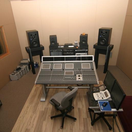 Paradoxx Studio LA V3110