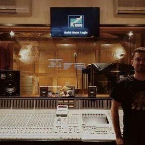 Sonoria Recording Italy