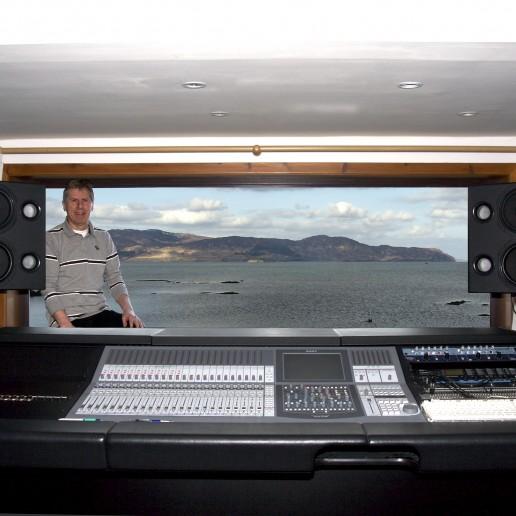 Vital Spark Studio