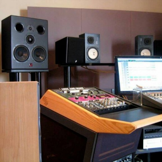 Yoram Vazan Studio