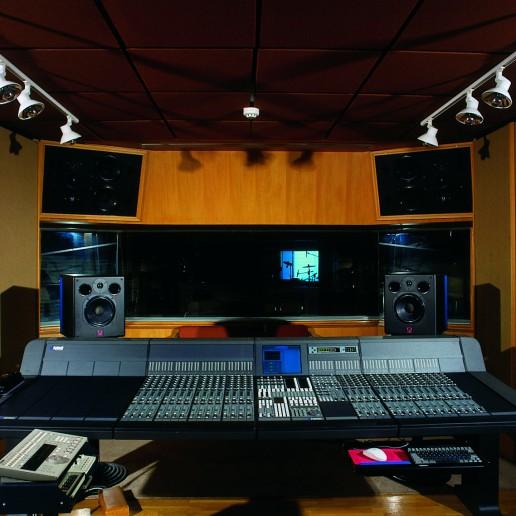 Odeon Studio Q210 VS2108