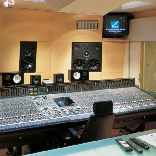 Sarm Studio